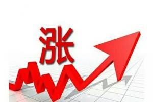 深圳小产权房有哪些优势吸引了各个投资者?